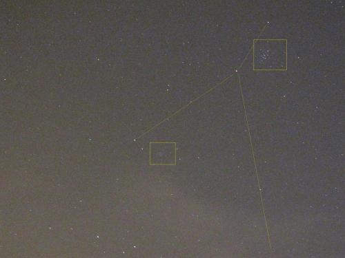 M44_-_m67_-_mod